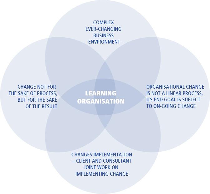 diagram_en1