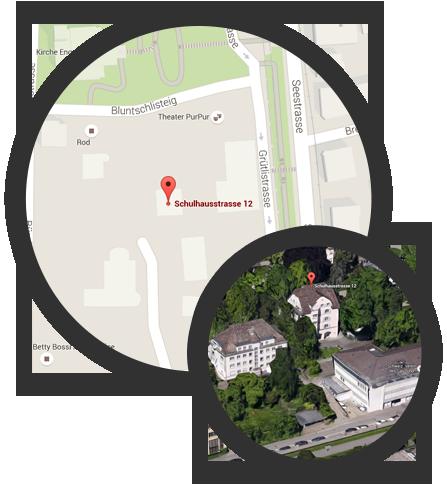 map_zurich